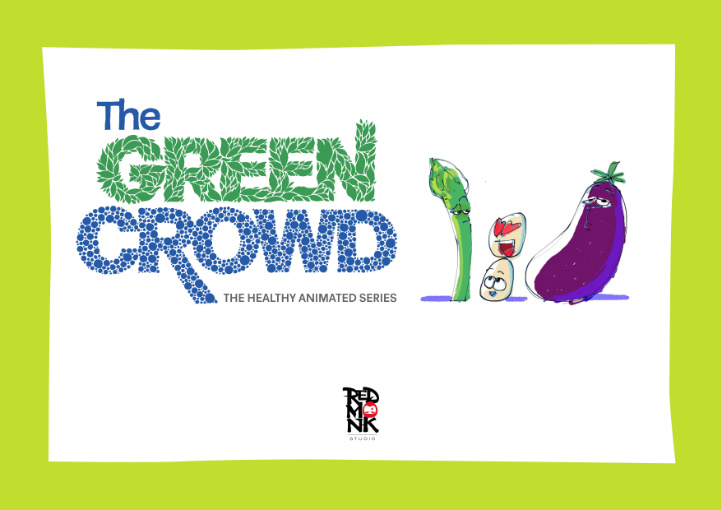 GreenCrowd_thumb