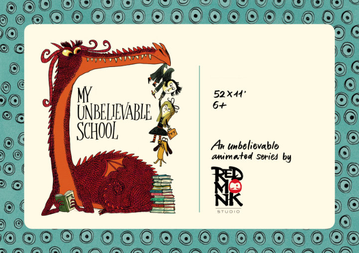 MY_UNBELIEVABLE_SCHOOL_thumb